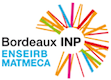 Bordeaux INP ENSEIRB